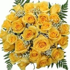 send flowers and cakes online in Delhi bY BUYFLOWER to p[lace your order Call us: +91 9582148141 or visit our website