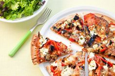 5 Healthy Chain-Restaurant Meals  Applebee's: Sizzling Asian Shrimp & Broccoli  Olive Garden: Venetian Apricot Chicken  Red Lobster: Rock Lobster Tail  Uno: Mediterranean Pizza