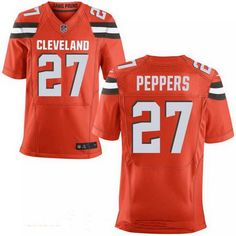 http://www.jersey-kingdom.ru/Men&s-2017-NFL-Draft-Cleveland-Browns--27-Jabrill-Peppers-Orange-Stitched-Nike-Elite-Jersey-140214.html