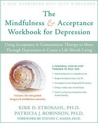 Therapy Worksheets