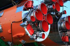 https://flic.kr/p/Y3hoJE | Baikonurin matka Baikonur_2017_09_10_0593 | Baikonur Cosmodrome area. 10th Sep 2017.  Soyuz MS 06. Roll out.  Juhani Anttonen
