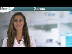 Perks of buying Xanax from an exclusive Xanax online pharmacy