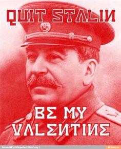 65 Best Valentines Cards Images On Pinterest Valentine Cards