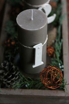 herzst ck weihnachtsbasteln diy und selbermachen und. Black Bedroom Furniture Sets. Home Design Ideas