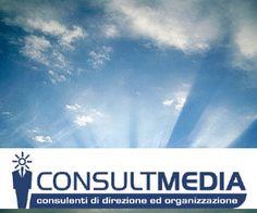 Consultmedia circolare contributo Agcom 2018   #Autorità per la Garanzie nelle Comunicazioni #contributo agcom 2018