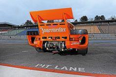Kremer-Porsche 935 K3