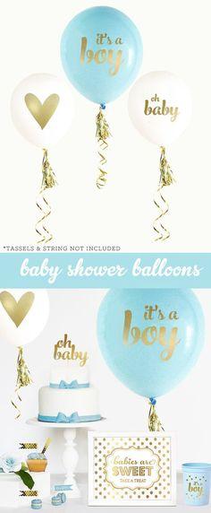 #itsaboy  #babyshower #baby #babyshoweridea