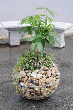 esfera piedra, bolardo piedra, bola decoracion, bola mobiliario urbano, bola hormigon, esfera de hormigon, mobiliario urbano sostenible, mob...