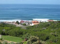 Listing number:P24-102532867, Image number:3 Number 3, Westerns, Golf Courses, Cape, New Homes, Mantle, Cabo, Cloak