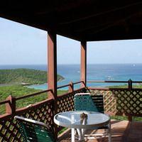 Concordia Eco-Resort, St. John | V.I. Nat'l Park | Full Kitchen Loft unit; $195 peak season (Dec-Apr), $135 off season