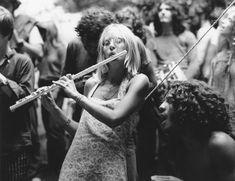 Woodstock - an Iconic Music Festival: Best Photos and Untold Stories The Band, Joe Cocker, Joan Baez, Janis Joplin, Jimi Hendrix, Photo Series, Photo Book, Rock N Roll, Kyung Park