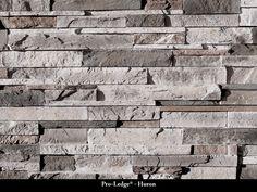 Coronado Stone Products - Pro-Ledge