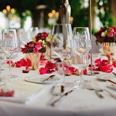 A beautiful small restaurant wedding!😍  Visit us on Etsy! Fall Wedding Table Decor, Rustic Wedding Signs, Chic Wedding, Dream Wedding, Wedding Ideas, Wedding Reception Tables, Wedding Dj, Wedding Events, Destination Wedding