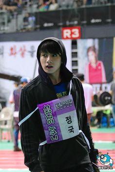 Jeon Jungkook | Kookie | BTS ❤
