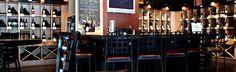 Wine Bar Designed by Kevin Richardson @ Twenty Inc. Wine Bar Design, Dallas Shopping, Margarita Pizza, Kevin Richardson, Dallas Texas, Dog Friends, Gift Baskets, Gourmet Recipes, Champagne