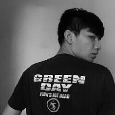 Green Day are back!
