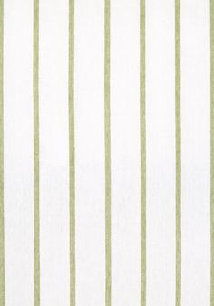 Anna French, Woven Fabric, Sailing, Fabrics, Stripes, Green, Pattern, Prints, Candle