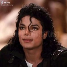 Michael Jackson Dance Video, Michael Jackson Story, Jackson 5, Michael Jackson Wallpaper, Best Friends Funny, The Jacksons, Beautiful Smile, Singer, Baby