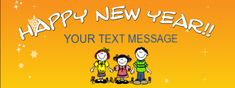 New Year Banner #8277 Red Carpet Backdrop, New Year Banner, Event Banner, Text Messages, Backdrops, How To Memorize Things, Prints, Red Carpet Background, Text Messaging
