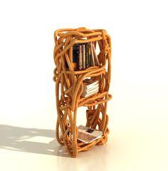 Bookcase (Just bookcase!)