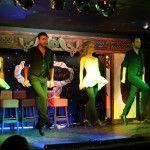 Bare Feet™ Tour in Ireland - Oct 2014 Book here: http://www.cietours.com/319338.aspx