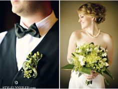 A Woodinville Washington Winery Wedding at Willows Lodge Photographed by Alante Photography