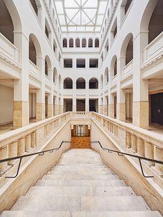 Peter-Behrens-Haus #IV