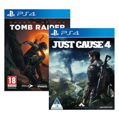 just got even better - 👾 & 4 (each) - Whatsapp: Shana 10 786 0152 (Until stock lasts) E&OE Fearless Friday, Xbox Games, Friday Feeling, Home Entertainment, Gaming, Easter, Entertaining, Fun, Life