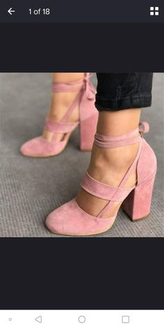 1953fde03fa Fashion Womens Shoes Pink  fashion  clothing  shoes  accessories   womensshoes  heels