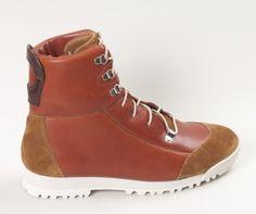 Folk_pascale_Aw11_premium_shoes_.jpg (408×342)