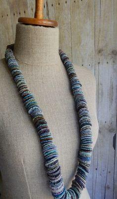 C3 Necklace