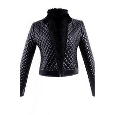 23bc09c8f868 Women s Daily   Going out Street chic   Punk   Gothic Winter Plus Size  Short Fur Coat