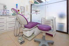 Clínica Dental Infante Don Luis - gabinete dental - Boadilla del Monte, Madrid