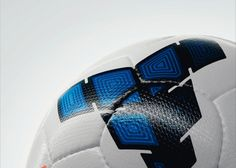 nike soccer introducing the incyte ball 8 570x406 Nike Soccer Introducing  the Incyte Ball Nike Football 4846a67c7010a