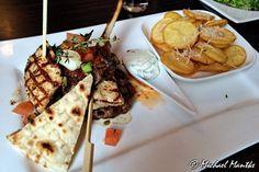Mal wieder Lust auf leckeres griechisches Essen? Ich hätte da einen Tipp: http://www.erkunde-die-welt.de/…/ouzeria-freiburg-lecker-g…/ #freiburg #restaurant #griechisch #bewertung #empfehlung #leckeressen #ouzeria #mittagstisch #littenweiler
