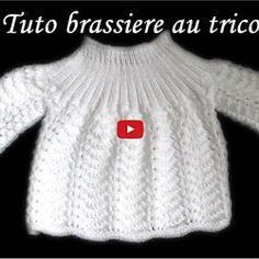Crochet, Sweaters, Fashion, Tejidos, Filet Crochet Charts, Wool, Bebe, Moda, Sweater