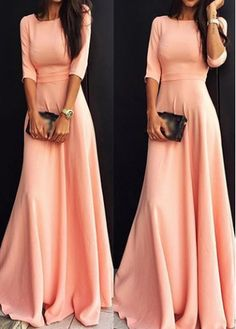 Maxi Dresses With Cheap Wholesale Prices Online | modlily.com