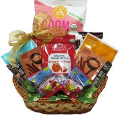 21 vegan gift ideas 2018 for your friends family love him 21 vegan gift ideas 2018 for your friends family love him her gift basket ideasgift basketsvegan giftsgluten free negle Image collections
