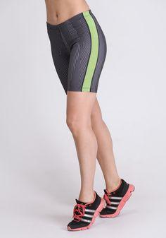 H18105 - Indumentaria Deportiva - Fitness Wear - www.iohsport.com.ar