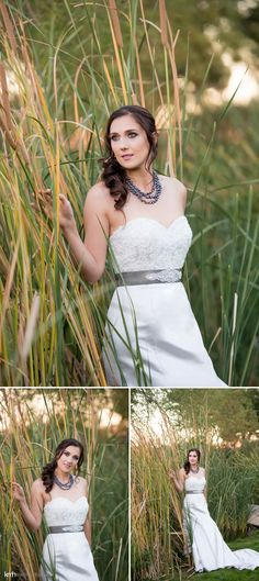 Anthem Country Club Wedding | KMH Photography, Las Vegas Wedding Photographer