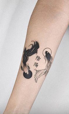 Dainty Tattoos, Pretty Tattoos, Mini Tattoos, Beautiful Tattoos, Body Art Tattoos, Small Tattoos, Cool Tattoos, Bff Tattoos, Tatoos