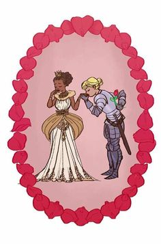 Love is love.  Interracial relationships