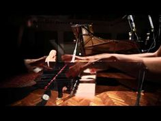 Valentina Lisitsa ~ Chopin Valse op 69 No 1 in A flat major.