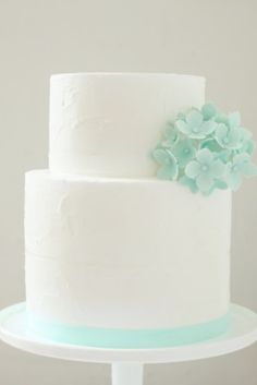 myrtle-beach-wedding-cakes-1