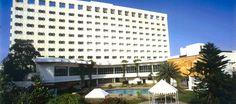 Hotel Clarks Amer, Jaipur
