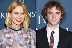Cast, storyline, premiere date: Everything we know about HBO's 'Game of Thrones' prequel tentatively titled 'The Long Night. Game Of Thrones Prequel, David Benioff, The Longest Night, News Bulletin, War Film, Iron Throne, Night King, Northern Soul, Naomi Watts