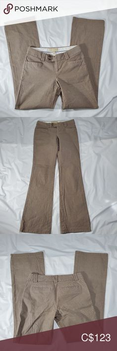 Banana Republic pants size 00 Make an offer or ask for details on this. Excellent used condition 37 in long Banana Republic Pants Plus Fashion, Fashion Tips, Fashion Design, Fashion Trends, Size 00, Pant Jumpsuit, Banana Republic, Jumpsuits, Pants For Women