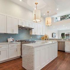 5 remodeling tips for vintage kitchens