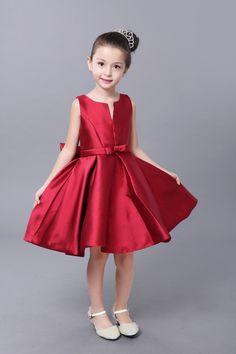 $16.99 (Buy here: https://alitems.com/g/1e8d114494ebda23ff8b16525dc3e8/?i=5&ulp=https%3A%2F%2Fwww.aliexpress.com%2Fitem%2F2-6-Years-Old-Girl-Dress-kids-dress-for-baby-girls-clothes-2016-kids-girls-party%2F1000001525448.html ) 2-6 Years Old Girl Dress kids dress for baby girls clothes 2016 kids girls party princess dresses Girls Summer Evening Dress for just $16.99