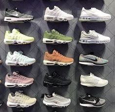 sneakers you can actually buy in 2019 - Aflamico Best Sneakers, Sneakers Fashion, Fashion Shoes, Shoes Sneakers, Shoes Heels, Kids Fashion, Shoe Room, Shoe Closet, Kicks Shoes